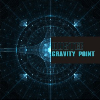 Gravity Point